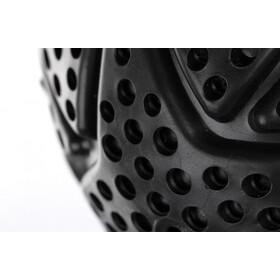Leatt 3DF AirFlex Pro Knee Guards black